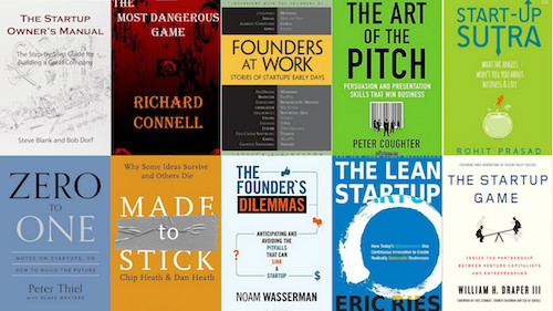 startupbooks
