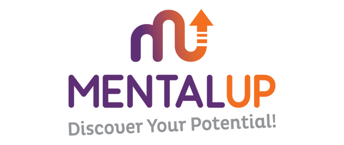 mentalup_educational_brain_games_logo